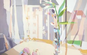 Tres manzanas|PinturadeJavier AOIZ ORDUNA| Compra arte en Flecha.es