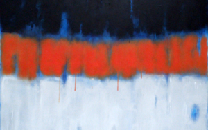 0031D|PinturadeLuis Medina| Compra arte en Flecha.es