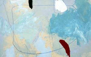En l'aigua PinturadePerceval Graells  Compra arte en Flecha.es
