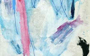 Nostalgia feliç|PinturadePerceval Graells| Compra arte en Flecha.es