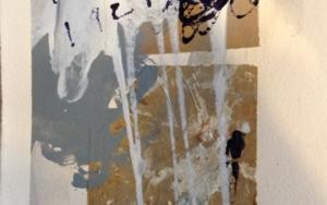 Nubes de vida II|DibujodeEdurne Gorrotxategi| Compra arte en Flecha.es