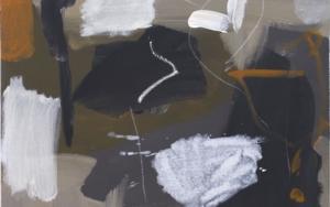Suspense|PinturadeEduardo Vega de Seoane| Compra arte en Flecha.es