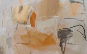 Nebliger Tag|PinturadeEduardo Vega de Seoane| Compra arte en Flecha.es