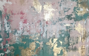 Pink|DibujodeMo Barretto| Compra arte en Flecha.es