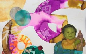 Mi niña|FotografíadeOlga Moreno Maza| Compra arte en Flecha.es