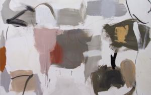 7|PinturadeEduardo Vega de Seoane| Compra arte en Flecha.es