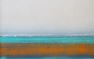 Camino|PinturadeEsther Porta| Compra arte en Flecha.es