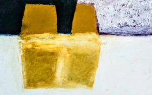 INTO the LIGHT|DibujodeSTEYN| Compra arte en Flecha.es