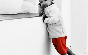 CHILD|FotografíadeTommy Salas| Compra arte en Flecha.es