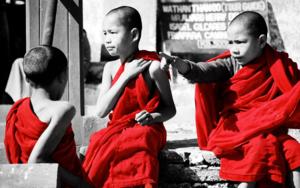 CHILDREN|FotografíadeTommy Salas| Compra arte en Flecha.es