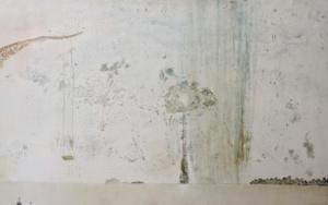 el columpio PinturadeSiuro  Compra arte en Flecha.es