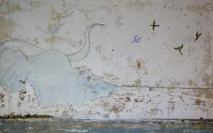 rat race|PinturadeSiuro| Compra arte en Flecha.es
