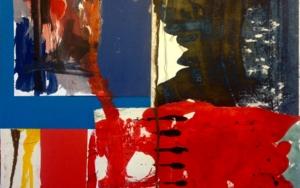 Paisaje2|CollagedePedro galvez| Compra arte en Flecha.es
