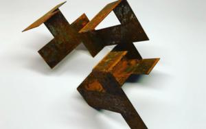 CB1 EsculturadeLucia Ballarin  Compra arte en Flecha.es
