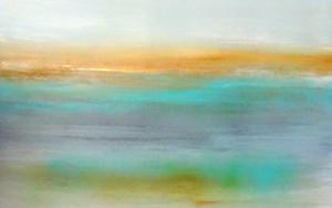 Viaje|PinturadeEsther Porta| Compra arte en Flecha.es