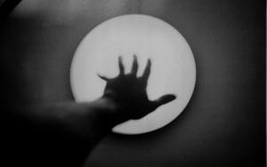 Dreaming the moon|FotografíadeAires| Compra arte en Flecha.es