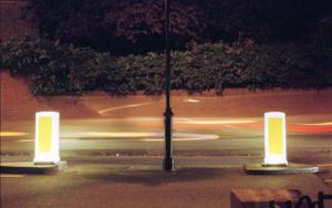 Addison Road 01|FotografíadeAires| Compra arte en Flecha.es