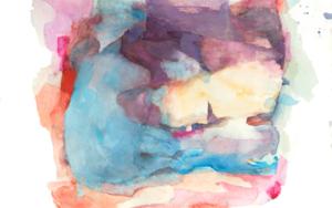 Campo|PinturadeÁlvaro Marzán| Compra arte en Flecha.es