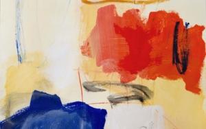 Qui|PinturadeEduardo Vega de Seoane| Compra arte en Flecha.es