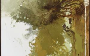 CIRCUITO III|PinturadeAna Dévora| Compra arte en Flecha.es