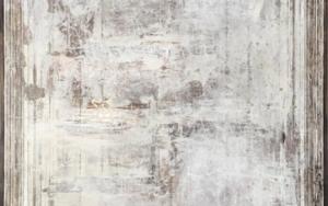 NOISE V|PinturadeAna Dévora| Compra arte en Flecha.es