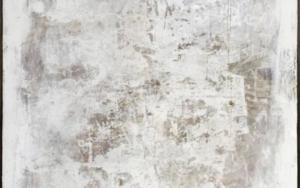 NOISE IV|PinturadeAna Dévora| Compra arte en Flecha.es