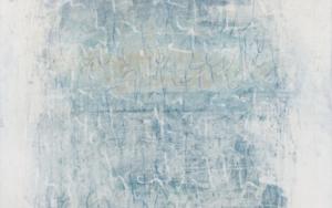 Whiteboard. Noise Serie|PinturadeAna Dévora| Compra arte en Flecha.es