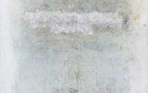 Whiteboard. Noise Serie I PinturadeAna Dévora  Compra arte en Flecha.es