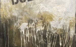 BUZZ|PinturadeAna Dévora| Compra arte en Flecha.es