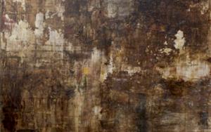 WALL I|PinturadeAna Dévora| Compra arte en Flecha.es