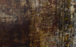 WALL II|PinturadeAna Dévora| Compra arte en Flecha.es