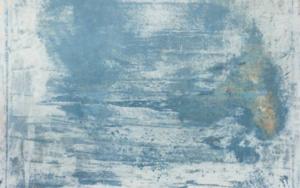 Golden Noise PinturadeAna Dévora  Compra arte en Flecha.es