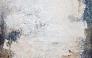 NOISE III PinturadeAna Dévora  Compra arte en Flecha.es