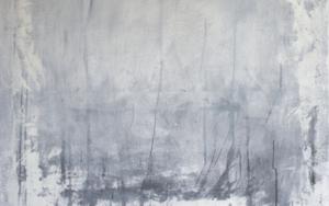 Humidity behind the glass|PinturadeLucia Garcia Corrales| Compra arte en Flecha.es