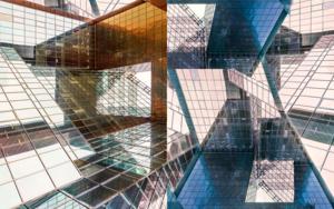 GLASS MEMORIES 1|FotografíadeJesús M. Chamizo| Compra arte en Flecha.es