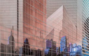 GLASS MEMORIES 5|FotografíadeJesús M. Chamizo| Compra arte en Flecha.es