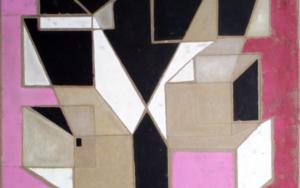 Espacio 8|PinturadeLuis Medina| Compra arte en Flecha.es