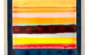 Feel so good 4|PinturadeYanespaintings| Compra arte en Flecha.es