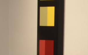 M2|PinturadeLuis Medina| Compra arte en Flecha.es