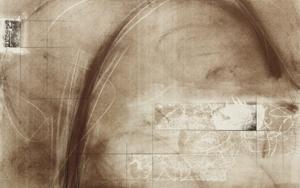 Cave II|DibujodeClaudio Palazzo| Compra arte en Flecha.es