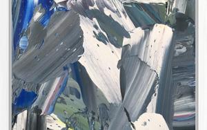 September 3, 2014|PinturadeJustin Terry| Compra arte en Flecha.es