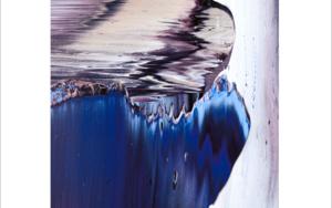 Iris, (March 31, 2014 detail 1)|DigitaldeJustin Terry| Compra arte en Flecha.es