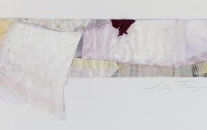 """ROPA TENDIDA""|CollagedeJulia Fragua| Compra arte en Flecha.es"