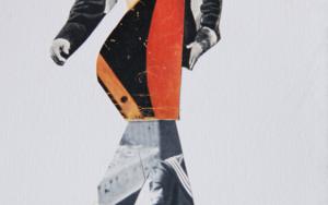 GRANERO|CollagedeSINO| Compra arte en Flecha.es