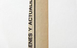 ACTUALIDAD|CollagedeSINO| Compra arte en Flecha.es