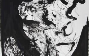 EL PESCADOR O PESCADERO|DibujodeSINO| Compra arte en Flecha.es