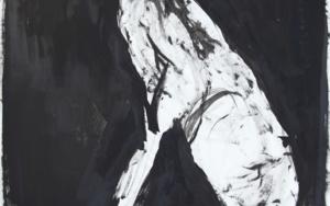 EL PERRO|DibujodeSINO| Compra arte en Flecha.es