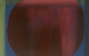 5|PinturadeM R M| Compra arte en Flecha.es