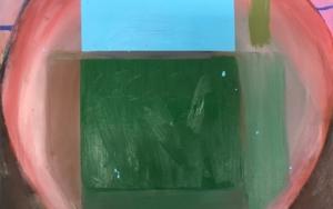 7|PinturadeM R M| Compra arte en Flecha.es