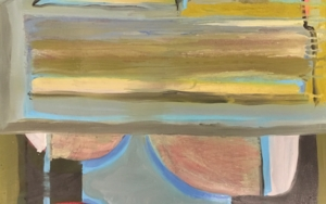 8|PinturadeM R M| Compra arte en Flecha.es